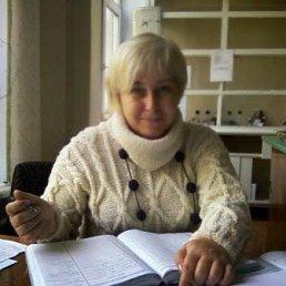 Светлана, 52 года, Измаил