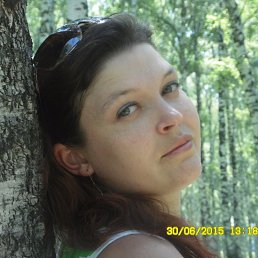 Даша, 30 лет, Прокопьевск
