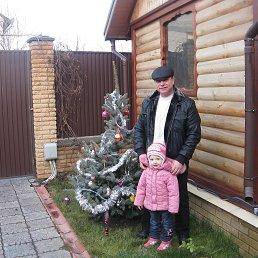 Михаил, 52 года, Боярка