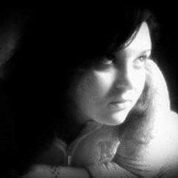 Александра, 27 лет, Химки