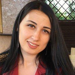 Альфия, 29 лет, Салават