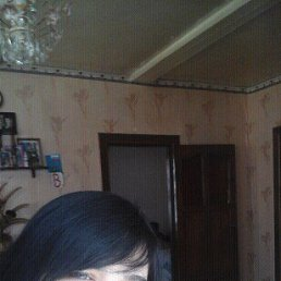 анна, 32 года, Ряжск