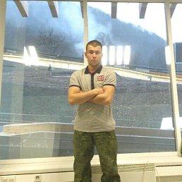 Андрей, 32 года, Тихвин