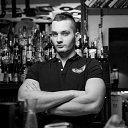 Фото Arseny, Курск, 30 лет - добавлено 13 октября 2017