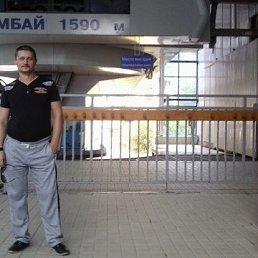 Анатолий, 52 года, Кочубеевское