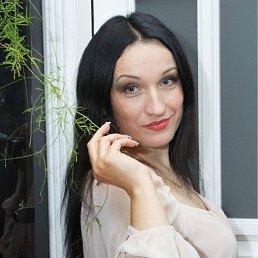 Александра, 52 года, Чернигов