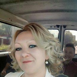 Тетяна, 36 лет, Владимир-Волынский