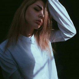 Наташа, 21 год, Узловая