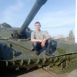 oleg, 24 года, Тасеево