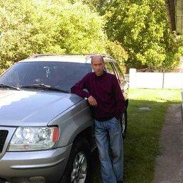 Володимир, 44 года, Бар