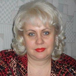 Наталья, 49 лет, Касимов