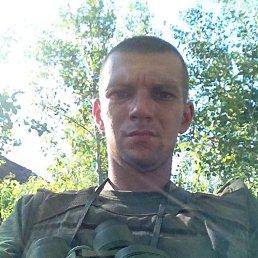 іван, 30 лет, Луцк