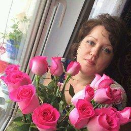 Татьяна, 47 лет, Иваново
