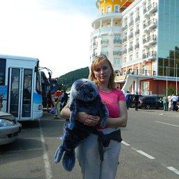 Наталья, 44 года, Чусовой