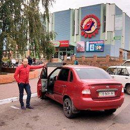 Andrey, 30 лет, Сосница