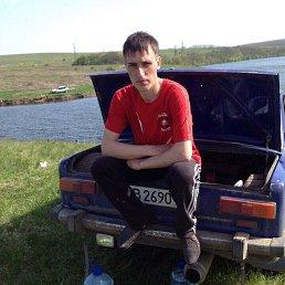 Серега, 28 лет, Свердловск