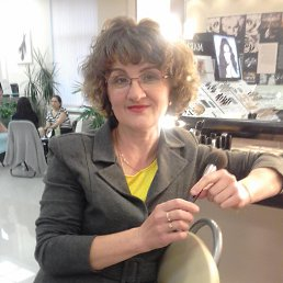 Татьяна, 49 лет, Струги Красные