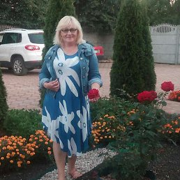 Тамара, 57 лет, Калининград