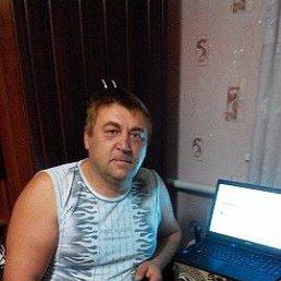 Валерий, Жашков, 43 года