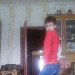 дарья, 28 лет, Новохоперск