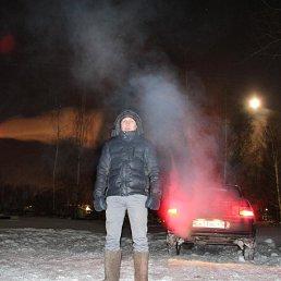 Павел, 30 лет, Зубцов