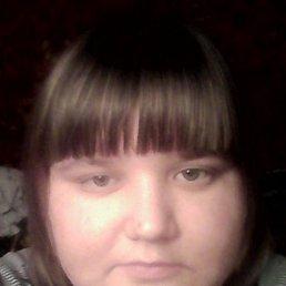 Юлия, Шипуново, 29 лет