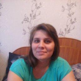 Кристина, 28 лет, Прокопьевск