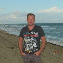 К, 43 года, Медведево