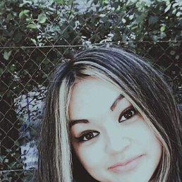Анастасия, 23 года, Мелитополь
