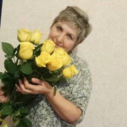 Елена, 60 лет, Балашиха