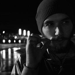 Taras, 24 года, Набережные Челны
