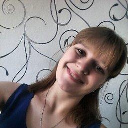 Алена, 25 лет, Ясный