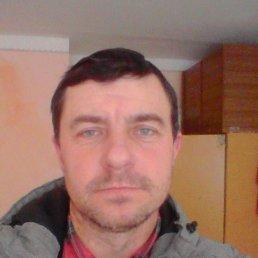 Ігор, 47 лет, Золочев