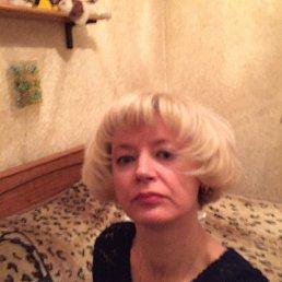 Aнжела, 52 года, Новокузнецк