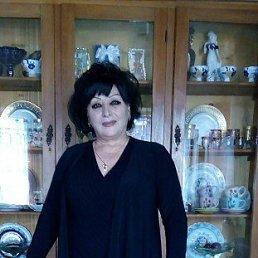 Shoghakat, 57 лет, Ереван