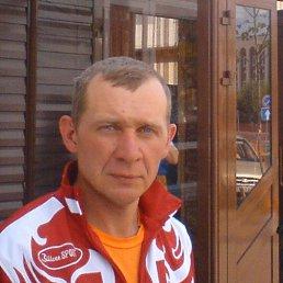 Алексей, Шиханы, 46 лет
