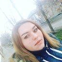 Фото Елена, Бердянск, 31 год - добавлено 27 декабря 2017