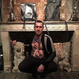 Сергей, 40 лет, Смоленск