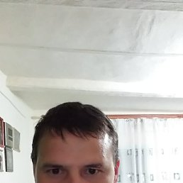 Алекс, 42 года, Северская