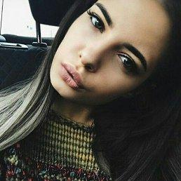 Анастасия, 24 года, Брянск