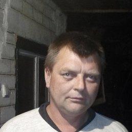 александр, 45 лет, Сахновщина