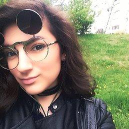 Daria, 30 лет, Щелково
