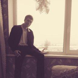 Дмитрий, 50 лет, Атяшево