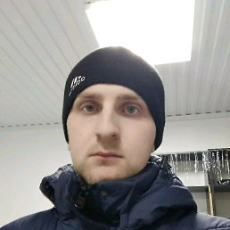 Алексей, 28 лет, Кильмезь