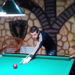 Міша, 27 лет, Гайсин