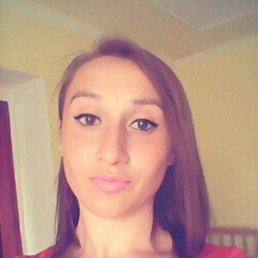 Маряна, 25 лет, Бучач