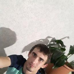 Руслан, 26 лет, Сатка