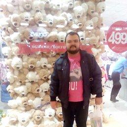Леха, 34 года, Москва