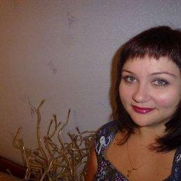 Марина, 40 лет, Сочи