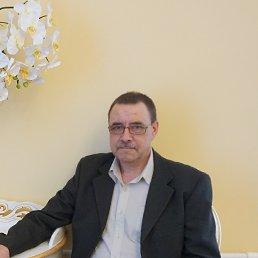 Виктор, Ульяновск
